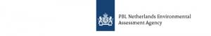 RO_PL_Logo_Homepage_en